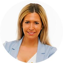 Rebecca Grant Marketing Coordinator