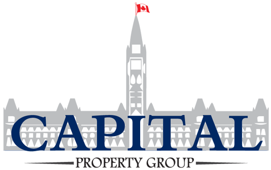 Capital Property Group